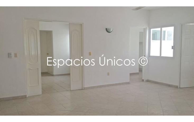 Foto de departamento en renta en  , costa azul, acapulco de juárez, guerrero, 572334 No. 13