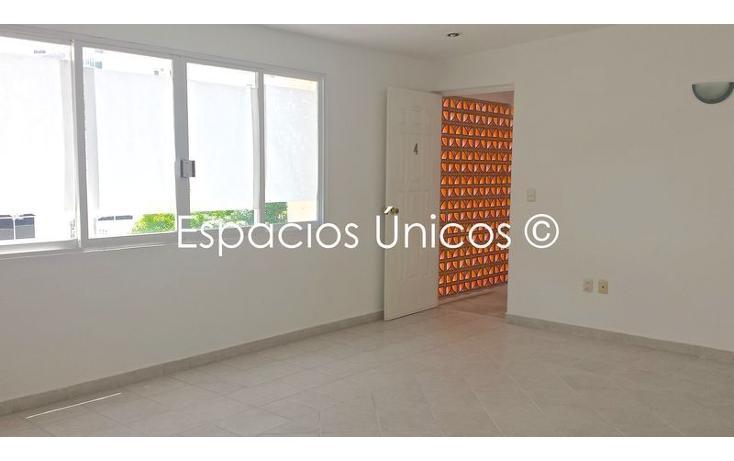 Foto de departamento en renta en  , costa azul, acapulco de juárez, guerrero, 572334 No. 15