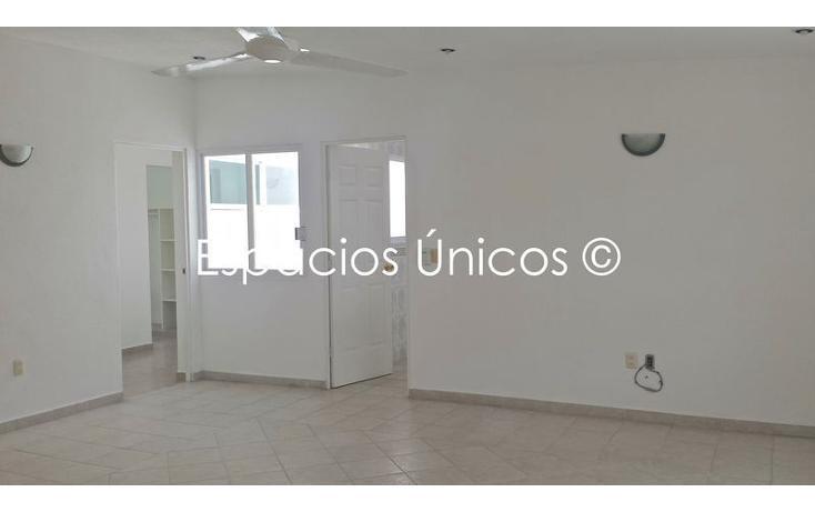 Foto de departamento en renta en  , costa azul, acapulco de juárez, guerrero, 572334 No. 16