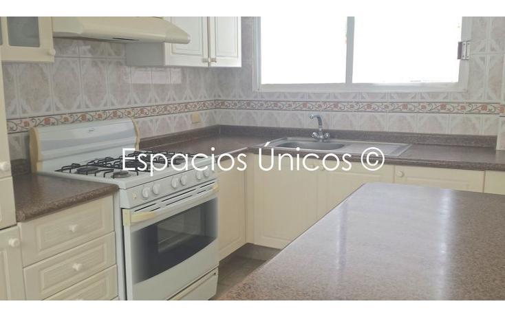 Foto de departamento en renta en  , costa azul, acapulco de juárez, guerrero, 572334 No. 17