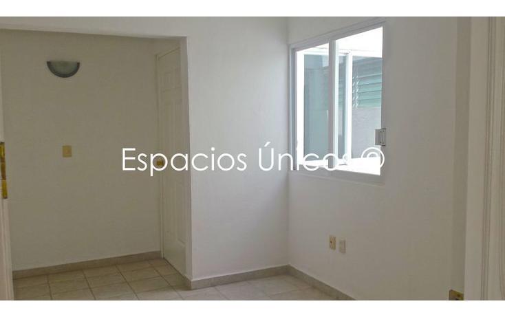 Foto de departamento en renta en  , costa azul, acapulco de juárez, guerrero, 572334 No. 18