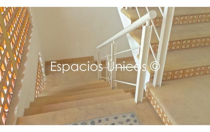 Foto de departamento en renta en  , costa azul, acapulco de juárez, guerrero, 572334 No. 19