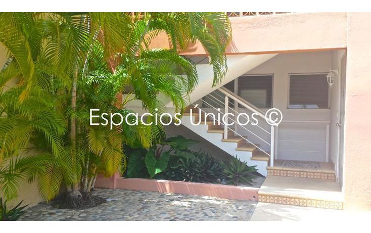 Foto de departamento en renta en  , costa azul, acapulco de juárez, guerrero, 572334 No. 20