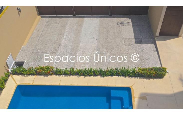 Foto de departamento en renta en  , costa azul, acapulco de juárez, guerrero, 572334 No. 23