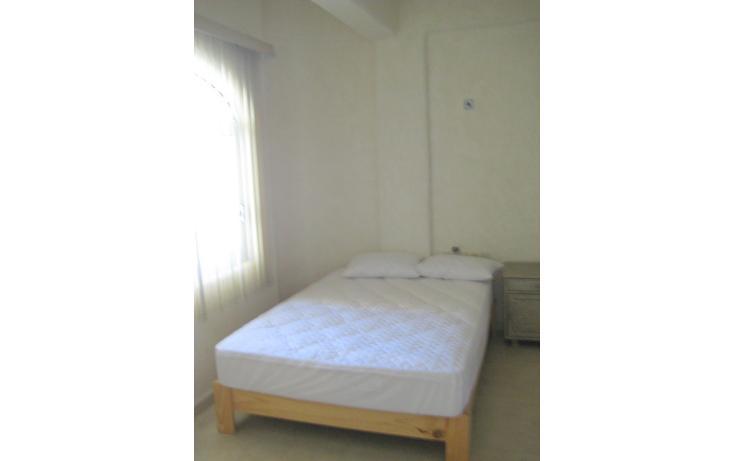 Foto de departamento en renta en  , costa azul, acapulco de ju?rez, guerrero, 577143 No. 22