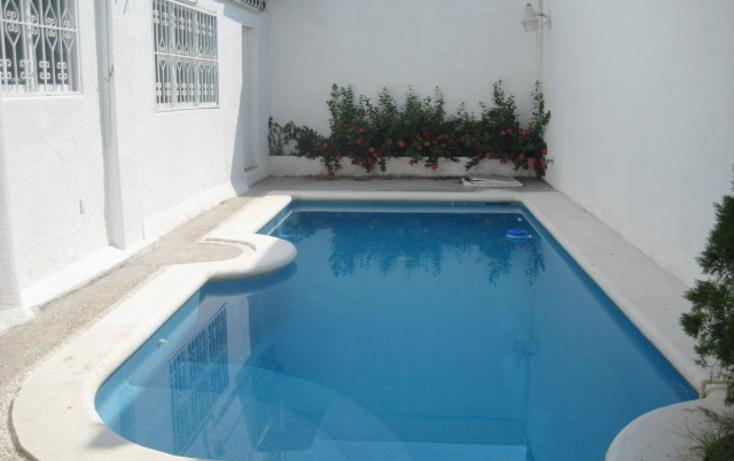 Foto de casa en renta en  , costa azul, acapulco de juárez, guerrero, 577147 No. 02