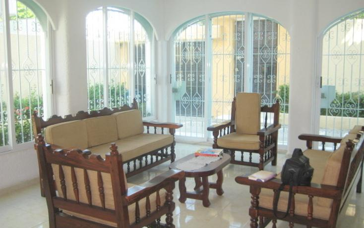 Foto de casa en renta en  , costa azul, acapulco de juárez, guerrero, 577147 No. 05