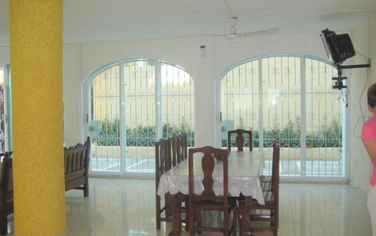 Foto de casa en renta en  , costa azul, acapulco de juárez, guerrero, 577147 No. 17