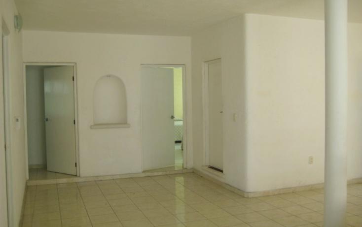 Foto de casa en renta en  , costa azul, acapulco de juárez, guerrero, 577147 No. 23