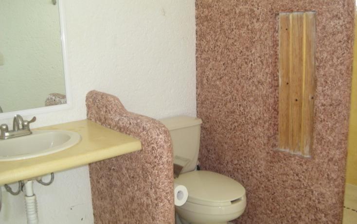 Foto de casa en renta en  , costa azul, acapulco de juárez, guerrero, 577147 No. 32