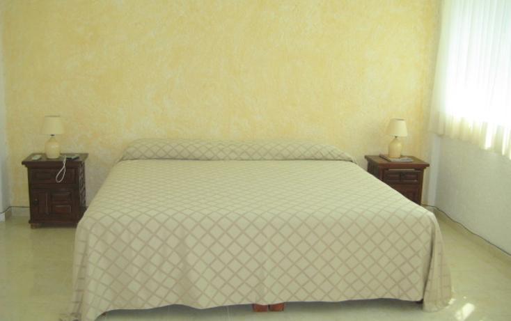 Foto de casa en renta en  , costa azul, acapulco de juárez, guerrero, 577147 No. 33