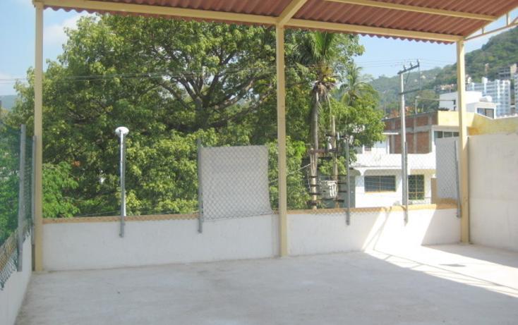 Foto de casa en renta en  , costa azul, acapulco de juárez, guerrero, 577147 No. 38