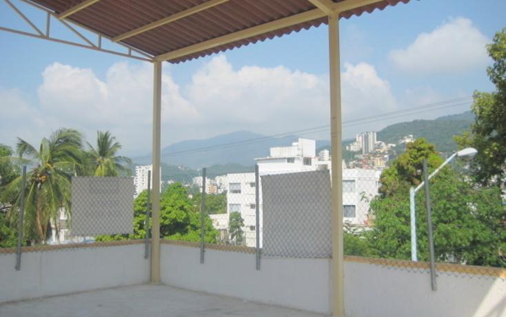 Foto de casa en renta en  , costa azul, acapulco de juárez, guerrero, 577147 No. 40