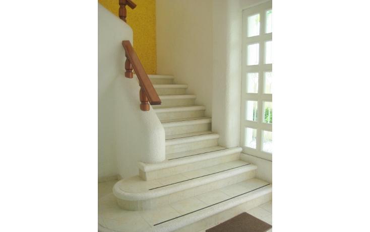 Foto de casa en renta en  , costa azul, acapulco de juárez, guerrero, 577147 No. 41