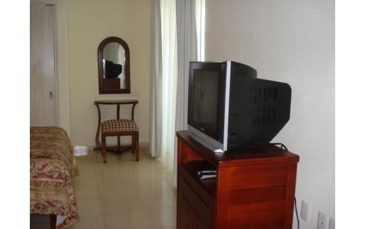Foto de departamento en renta en, costa azul, acapulco de juárez, guerrero, 577157 no 04