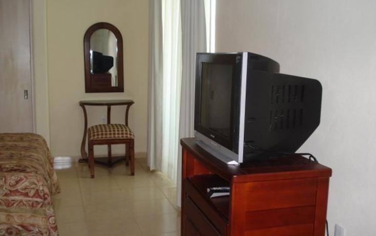 Foto de departamento en renta en  , costa azul, acapulco de juárez, guerrero, 577157 No. 04