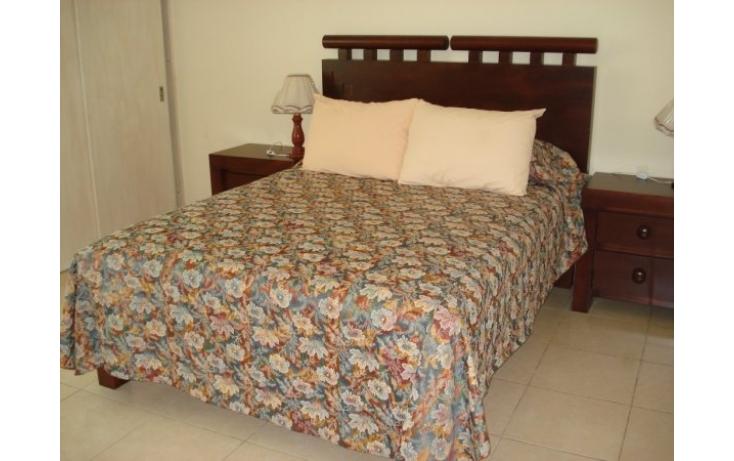 Foto de departamento en renta en, costa azul, acapulco de juárez, guerrero, 577157 no 05
