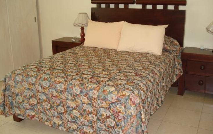 Foto de departamento en renta en  , costa azul, acapulco de juárez, guerrero, 577157 No. 05
