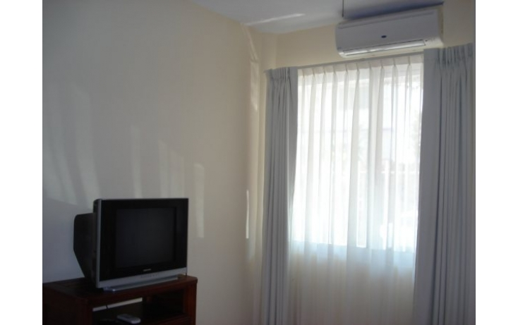 Foto de departamento en renta en, costa azul, acapulco de juárez, guerrero, 577157 no 06