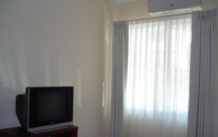 Foto de departamento en renta en  , costa azul, acapulco de ju?rez, guerrero, 577157 No. 06