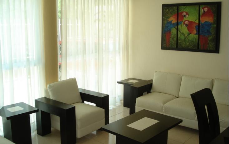 Foto de departamento en renta en, costa azul, acapulco de juárez, guerrero, 577157 no 08