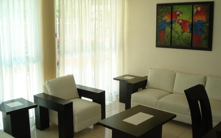 Foto de departamento en renta en  , costa azul, acapulco de juárez, guerrero, 577157 No. 08