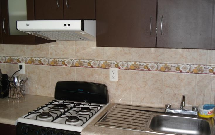 Foto de departamento en renta en  , costa azul, acapulco de ju?rez, guerrero, 577157 No. 09