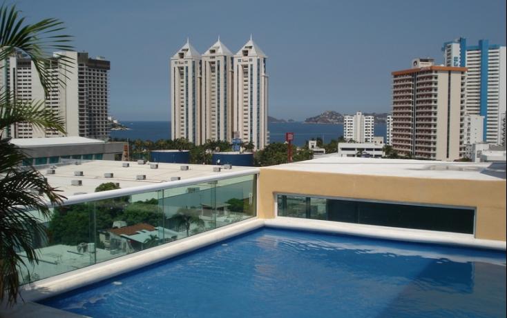 Foto de departamento en renta en, costa azul, acapulco de juárez, guerrero, 577157 no 13