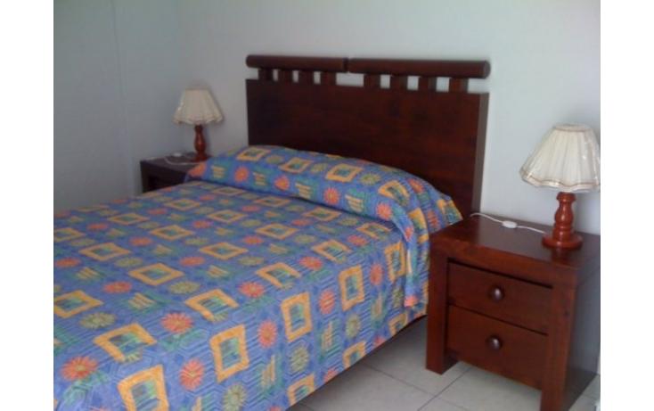 Foto de departamento en renta en, costa azul, acapulco de juárez, guerrero, 577157 no 14