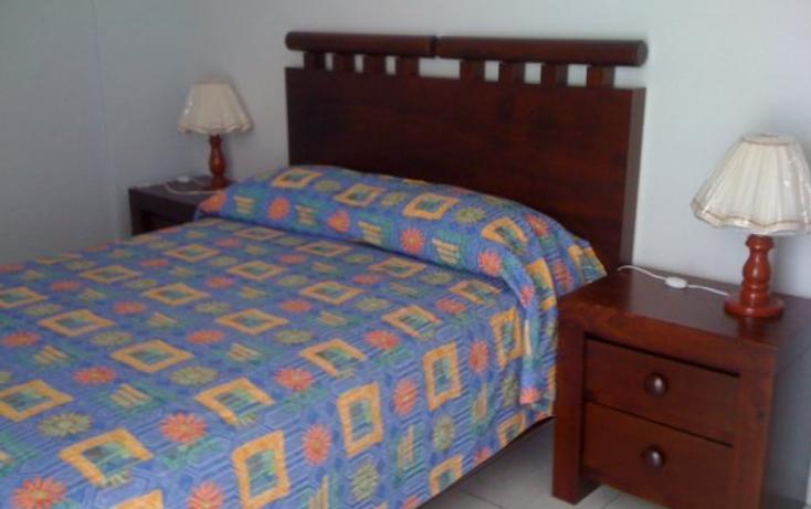Foto de departamento en renta en  , costa azul, acapulco de ju?rez, guerrero, 577157 No. 14