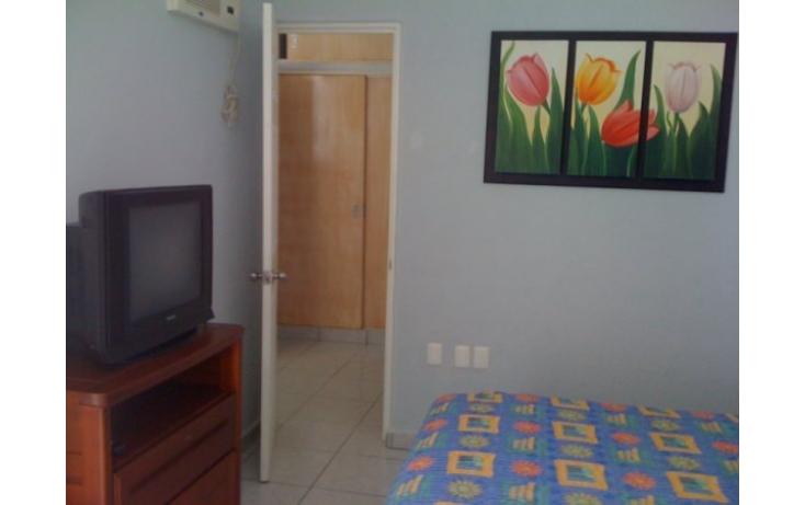 Foto de departamento en renta en, costa azul, acapulco de juárez, guerrero, 577157 no 15