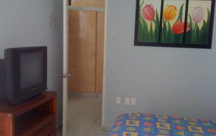 Foto de departamento en renta en  , costa azul, acapulco de ju?rez, guerrero, 577157 No. 15
