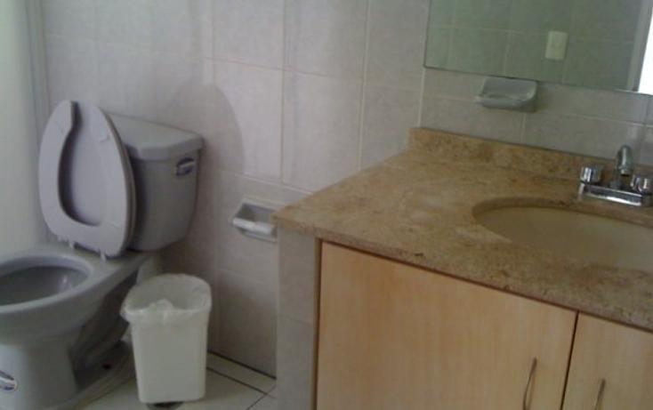 Foto de departamento en renta en  , costa azul, acapulco de ju?rez, guerrero, 577157 No. 16