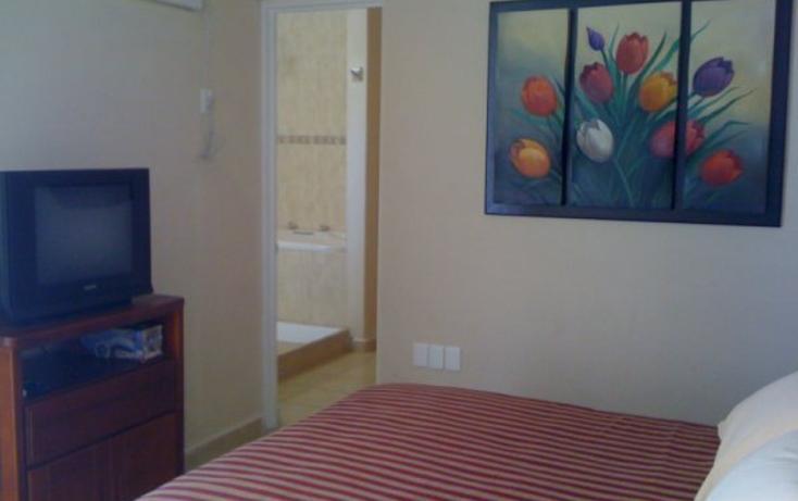 Foto de departamento en renta en  , costa azul, acapulco de ju?rez, guerrero, 577157 No. 17