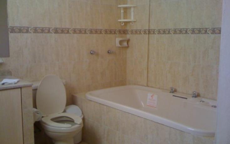 Foto de departamento en renta en  , costa azul, acapulco de ju?rez, guerrero, 577157 No. 18