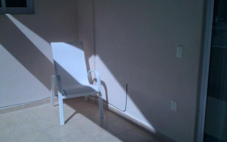 Foto de departamento en renta en  , costa azul, acapulco de ju?rez, guerrero, 577157 No. 19