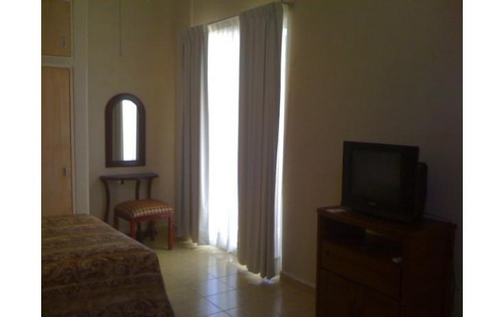 Foto de departamento en renta en, costa azul, acapulco de juárez, guerrero, 577157 no 20