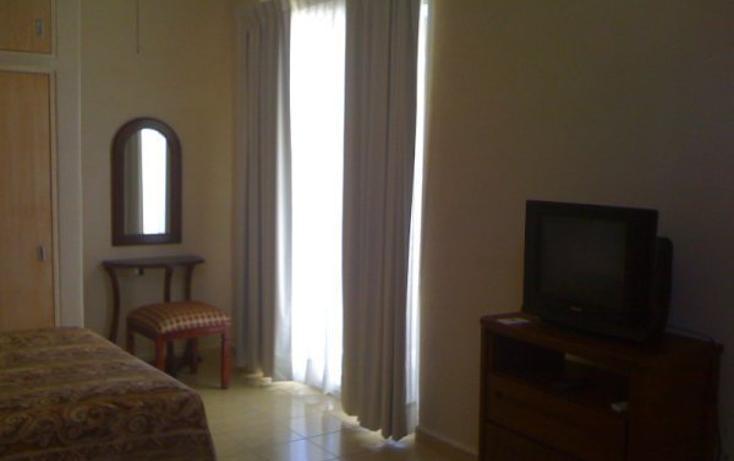 Foto de departamento en renta en  , costa azul, acapulco de juárez, guerrero, 577157 No. 20