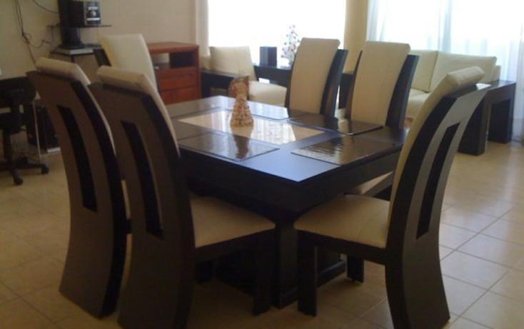 Foto de departamento en renta en  , costa azul, acapulco de juárez, guerrero, 577157 No. 21