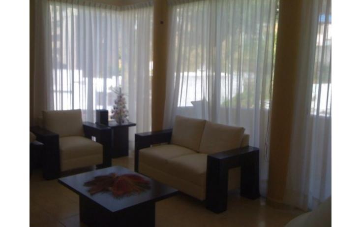 Foto de departamento en renta en, costa azul, acapulco de juárez, guerrero, 577157 no 22