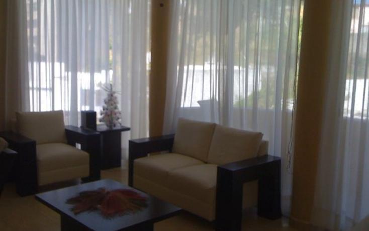 Foto de departamento en renta en  , costa azul, acapulco de juárez, guerrero, 577157 No. 22