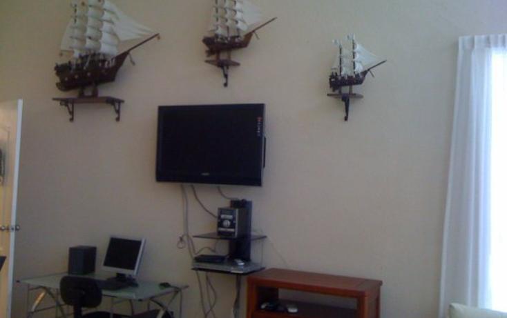 Foto de departamento en renta en  , costa azul, acapulco de ju?rez, guerrero, 577157 No. 25