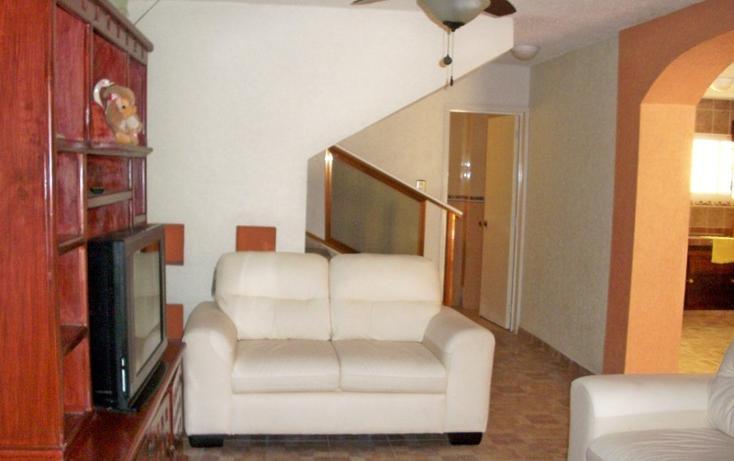 Foto de casa en renta en  , costa azul, acapulco de juárez, guerrero, 577158 No. 05