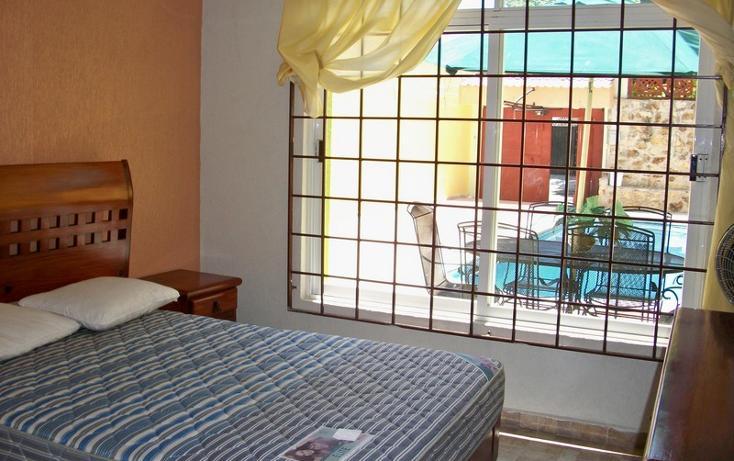 Foto de casa en renta en  , costa azul, acapulco de juárez, guerrero, 577158 No. 07