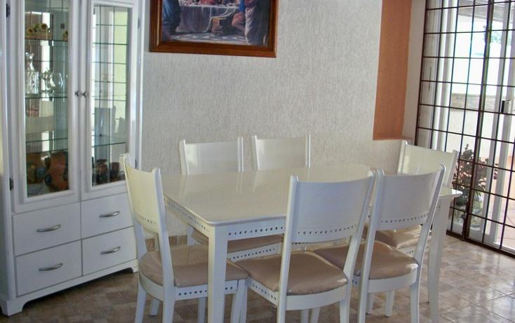 Foto de casa en renta en  , costa azul, acapulco de juárez, guerrero, 577158 No. 09