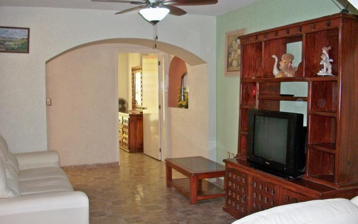 Foto de casa en renta en  , costa azul, acapulco de juárez, guerrero, 577158 No. 12