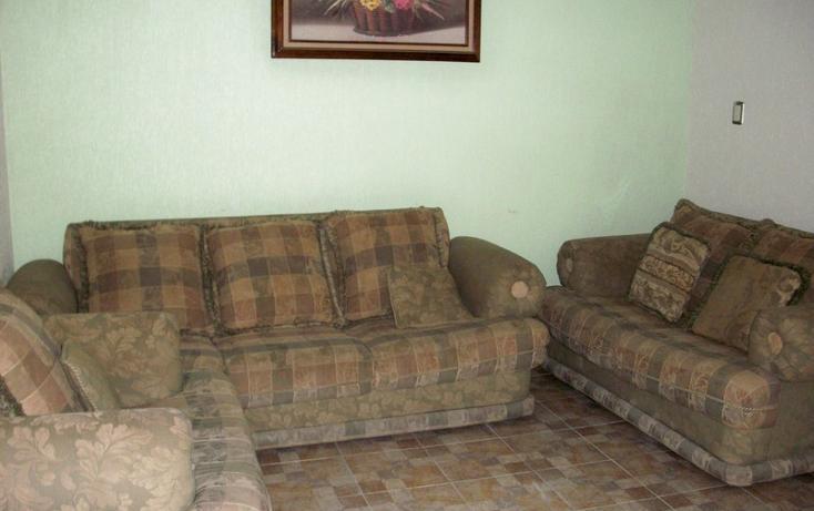 Foto de casa en renta en  , costa azul, acapulco de juárez, guerrero, 577158 No. 13