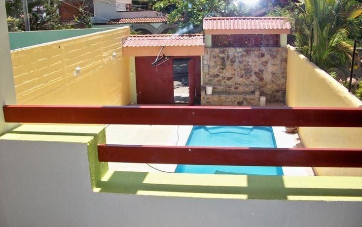 Foto de casa en renta en  , costa azul, acapulco de juárez, guerrero, 577158 No. 16