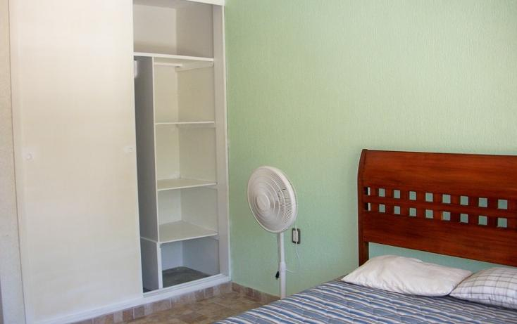 Foto de casa en renta en  , costa azul, acapulco de juárez, guerrero, 577158 No. 23