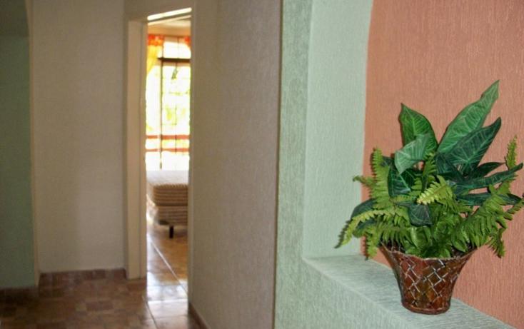 Foto de casa en renta en  , costa azul, acapulco de juárez, guerrero, 577158 No. 30